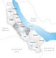 Karte Gemeinde Horgen.png