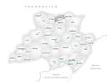 Karte Gemeinde Lugnez.png