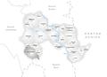 Karte Gemeinde Sarmenstorf.png