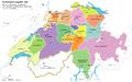 Karte Helvetik 4 Malmaison.png