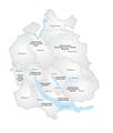 Karte Kantonsschulen Zürich.png