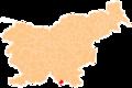 Karte Kostel si.png