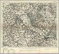 Karte des Deutschen Reiches von 1893 (417) Dresden 5820417c.jpg