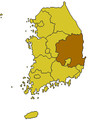 Karte nord-gyeongsang.png