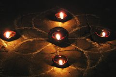 Image result for Holy Arunachaleswar Temple lighting the clamp.