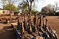 Kasane, Botswana - panoramio.jpg