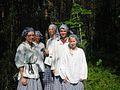 Kaskenpolttajat - Koli, Finland - July 2006.jpg