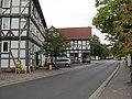 Kasseler Straße 1a, 1, Gudensberg, Schwalm-Eder-Kreis.jpg
