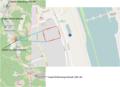 Kastell-trennfurt-umzeichnung2.PNG