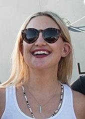 Kate Hudson daughter rani