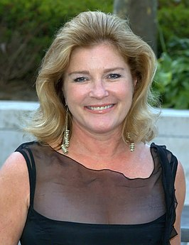 Kate Mulgrew in 2009