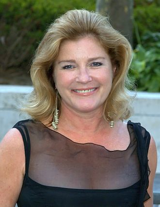Kate Mulgrew - Mulgrew in 2009