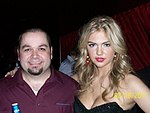 Kate Upton with a man.jpg