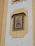 Kath. Pfarrkirche Mariae Himmelfahrt, 20.jpg