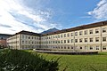 Katholisch-Theologische Fakultät Innsbruck (IMG 8840).jpg