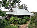 Katinya Lodge 3.JPG