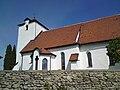 Katolicky kostol Turany.JPG