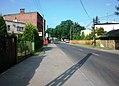 Katowice - Pod Młynem Street (2).jpg