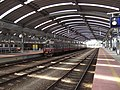 Katowice central station 2014 7.jpg