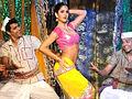 Katrina Kaif at 18th Annual Colors Screen Awards 2012 (15).jpg