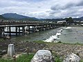 Katsura River and Togetsukyo.jpg