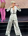Katy Perry at Madison Square Garden (36757800584).jpg