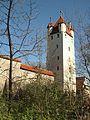 Kaufbeuren, Fuenfknopfturm (2).JPG