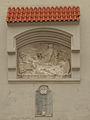 Kaufbeuren, St Martin (11).JPG