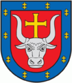 Kaunas County COA.png