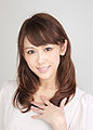 Kawaikyoko.jpg