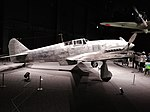 Kawasaki Ki-61-II-kai Hien 3shiki-sentohki-2gata (29993026205)-.jpg