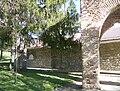 Kazanlak-tomb 8.jpg