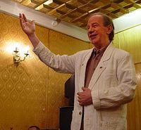 Kedrov-2005.jpg