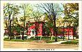 Keene Community Hospital, Keene N.H. (2435790561).jpg