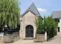 Kehlen Chapel rue d'Olm 02.jpg