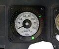Keio ATC signal no1.JPG