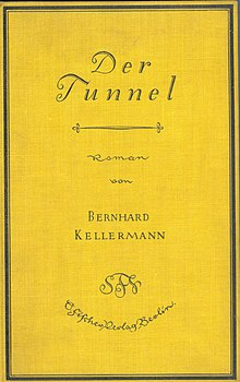 Kellermann Der Tunnel 1913.jpg