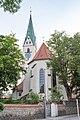 Kempten, Ev. Pfarrkirche St. Mang 20170628 002.jpg