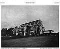 Kenilwood-gothic-revival-architecture.jpg