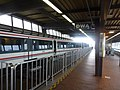 Kennedy TTC station, Scarborough Rapid Transit, 2014 04 25 (3).JPG - panoramio.jpg