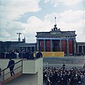 Kennedy at the Brandenburg Gate.jpg