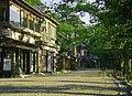 Kenrokuen 兼六園 (KANAZAWA-HYOGO-JAPAN) (4950786807).jpg