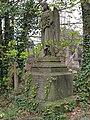Kensal Green Cemetery (40591255953).jpg