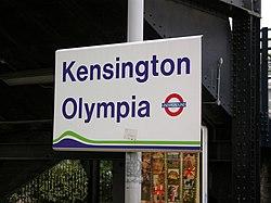 Kensington Olympia (18516484).jpg