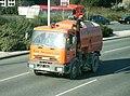 Kent Sweepers RA51UDT.jpg