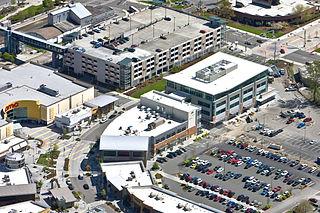 Kent, Washington City in Washington, United States