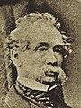 Ker Baillie Hamilton (1804-1889).jpg