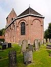 kerk2 van molkwerum