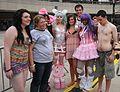 Kerli Motor City Pride Festival 2011-06-04 09 (cropped).jpg