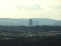Kernkraftwerk Mülheim Kärlich Kühlturm.jpg